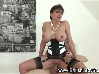 great british hot, full blowjob more, any mature