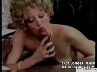Cumshot compilation biiiig cocks