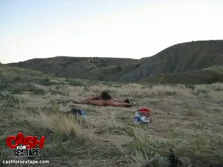 From outdoor sex to threesome experien...