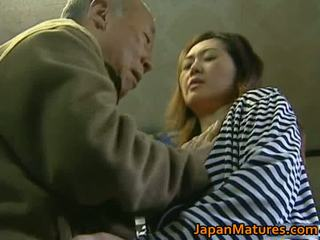 hardcore sexo, grandes mamas, milf sex