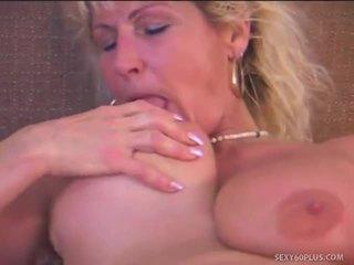 hardcore sex, hard fuck, fuck my big dick
