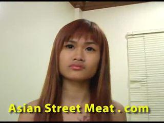 Tatu warga thai tittie