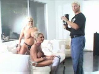big, tits, pornstar
