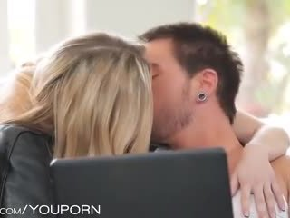 Babes - abigaile johnson- luar expectations