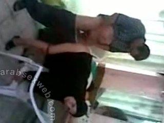 Arab होर गड़बड़ पर chair-asw580