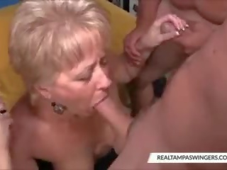 reality, oral sex, group sex