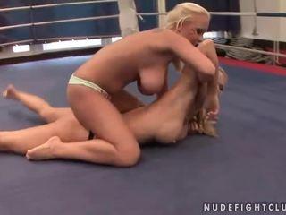 check lesbian full, most lesbian fight, muffdiving most
