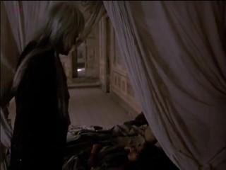Anne knecht vampyr i venice