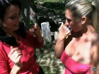 quality brunette action, blowjobs mov, fun blondes