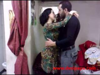 Amaterke pakistan par hardcore seks video
