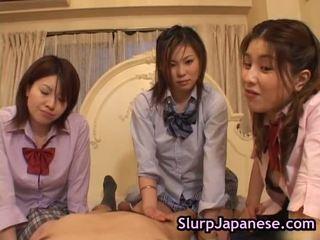 Japán nő táncolás kényszerű hogy szívás pöcs porn csipesz