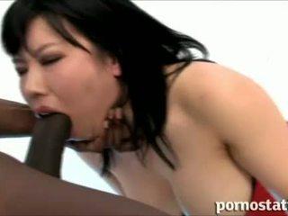 पोर्नो static: एशियन स्लट बेब loves कॉक सकिंग