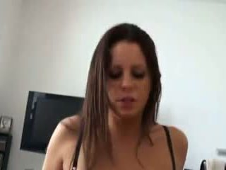 hd porn, nylon, orgasms