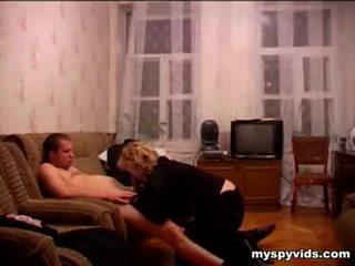 เพศสมัครเล่น, voyeur, วิดีโอ
