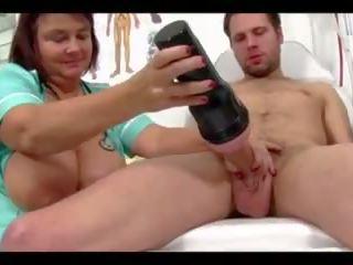 Sh - Eva: Free High Heels & Mature Porn Video 7a