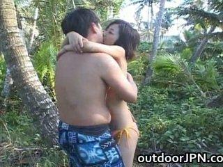 hardcore sex, sexo al aire libre, mamada