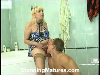 sesso hardcore, reale matura, euro porn