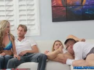 hq group sex fresh, check swingers hq, great blowjob see