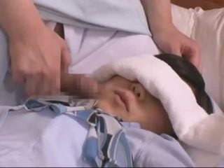 Woman molested during otel masahe