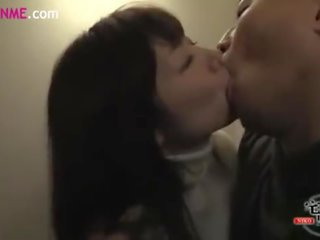Horny wife cheating 5
