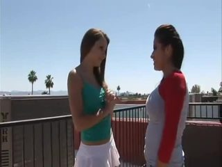 lesbians, girl-on-girl, alex