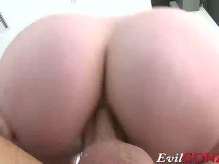 babes, hd porn, pov