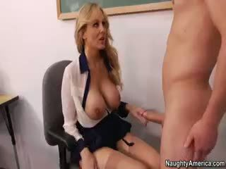 big boobs, blowjob, babe