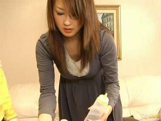 Jepang av model ngisep jago