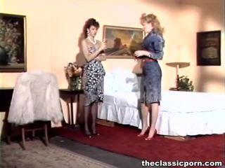 hardcore sex, lesbische seks, porno sterren