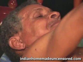 hardcore sex, sexo oral, fucking pussy