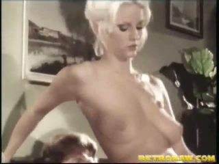 vintage pliks zēns, surprise load, vintage porn