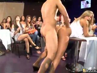 realitas, oral seks, mengisap cock