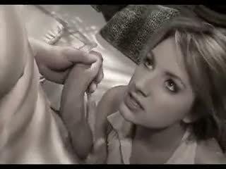 Britney Spears celebrity sex private film