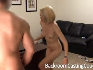 audition, assfuck, office