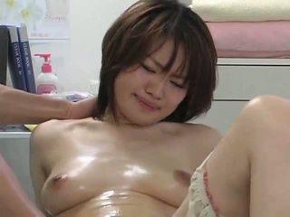 voyeur, finger, masturbation