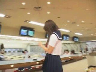 hardcore sex, jaapani, blowjob