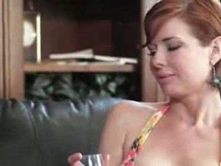 oral sex, squirting, toys
