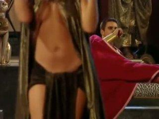 Porno filmas cleopatra pilnas filmas