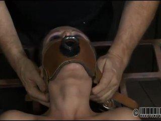 bondage, tied-up, bondaged