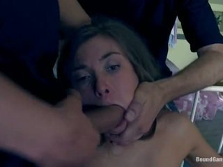 hardcore sex, deepthroat, güzel göt