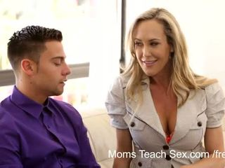 Mts - keira winters and brandi love saýlaş this sik