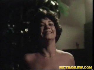 bergerak bebas tit, free free of porn, pics of hard dicks