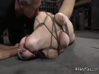 Adult Sex Video Hardcore Bondage