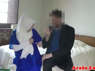 Arabic habiba throated puis doggystyled, porno 57