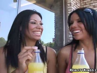 babes, exotic sultry babes, latina porn