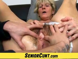 grannies, परिपक्व, milfs