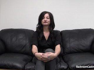 Retrobottega provino divano