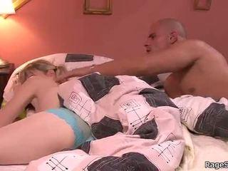 rough, rough sex, hard anal