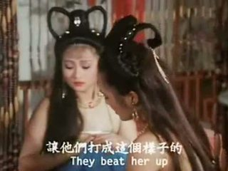 Movie22 net ghost historia de kam ping mui_4