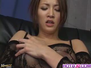 japanese online, du sexleketøy, stor onani